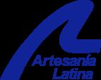 Artesania Latina - Сборные модели кораблей