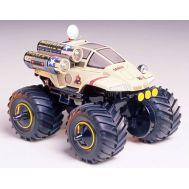 Машина конструктор Wildsaurus Tamiya 17006, фото 1