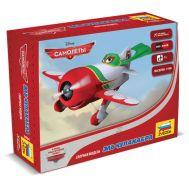 Сборная модель, Самолеты Дисней, Эль Чупакабра ZV2064, фото 1