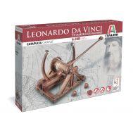 Серия Леонардо Да Винчи, Катапульта IT3105, фото 1