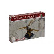Серия Леонардо Да Винчи, Летающая машина IT3108, фото 1