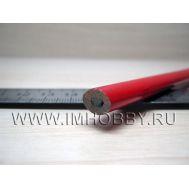 Разметочный карандаш IMS013, фото 1