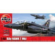 BAe HAWK T MkI масштаб 1:48 Airfix A05121, фото 1