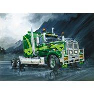 Australian truck масштаб 1:24 Italeri IT0719, фото 1