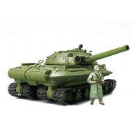 Советский тяжелый танк Объект 279 (3 в 1) масштаб 1:35 Takom TAK2001, фото 1