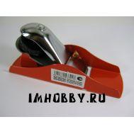 Минирубанок 135х35 мм IMF43701, фото 1