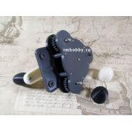 Просак механический SML01, фото 1