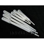 Набор пипеток для краски Tamiya 87124, фото 1