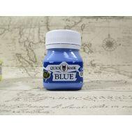 Жидкая маска синяя Wilder HDF-QM-05, фото 1