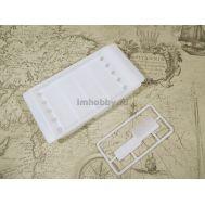 Инструмент для работы с декалями HB09918, фото 1