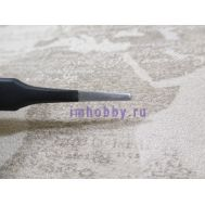 Пинцет прямой тип D IMF67474, фото 1