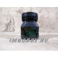 Смывка Серая тень 50мл Wilder HDF-NL-04, фото 1