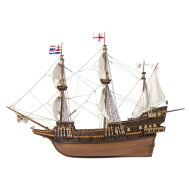 Golden Hind масштаб 1:85 OC12003-рус, фото 1