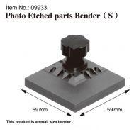 Сгибатель для фототравления HB09933, фото 1