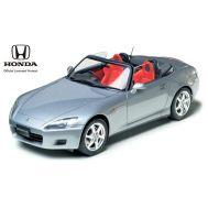 Honda S2000 масштаб 1:24 Tamiya 24211, фото 1