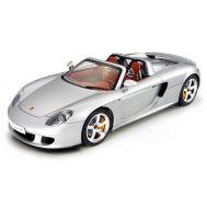 Porsche Carrera GT масштаб 1:24 Tamiya 24275, фото 1