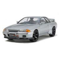 Nissan Skyline GT-R (R32) Nismo-Custom масштаб 1:24 Tamiya 24341, фото 1