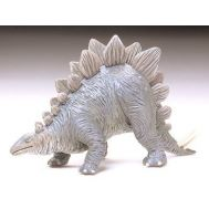 Stegosaurus Stenops масштаб 1:35 Tamiya 60202, фото 1