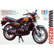 Yamaha RZ250 масштаб 1:12 Tamiya 14002, фото 1