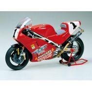 Ducati 888 Superbike масштаб 1:12 Tamiya 14063, фото 1