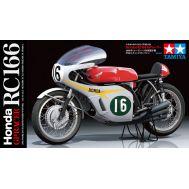Honda RC166 GP Racer масштаб 1:12 Tamiya 14113, фото 1