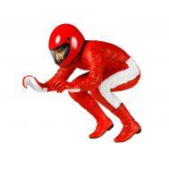 Мотоциклист Straight Run Rider масштаб 1:12 Tamiya 14123, фото 1