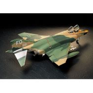F-4 C/D Phantom II масштаб 1:32 Tamiya 60305, фото 1