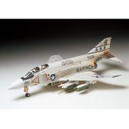 F-4J Phantom II Marines масштаб 1:32 Tamiya 60308, фото 1