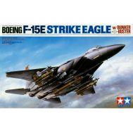 Boeing F-15E Strike Eagle w/Bunker Buster масштаб 1:32 Tamiya 60312, фото 1