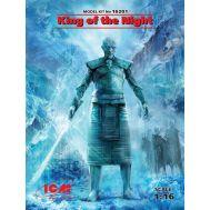 Король Ночи, Игра престолов масштаб 1:16 ICM16201, фото 1