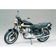 Honda CB750F масштаб 1:6 Tamiya 16020, фото 1
