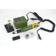 Полный набор с бор-машиной Micromot 50E PRO28515, фото 1