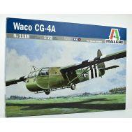 Waco CG-4A масштаб 1:72 Italeri IT1118, фото 1