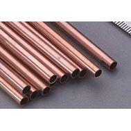 Ассортимент медных гибких трубок 2,3 мм, 3,2 мм, 4 мм, 3 шт KS5077, фото 1