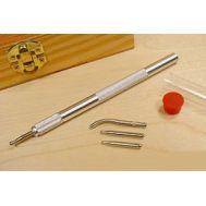 Инструмент для полировки EX30605, фото 1