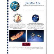 Jotika Каталог JTK0100, фото 1
