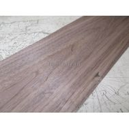 Лист Темный орех 2,5х125х500 мм IMS9041, фото 1