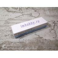 Брусок абразивный, P1000/3000, 135х40х26 мм Suehiro DI711533, фото 1