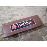 Брусок абразивный, P1000/6000, 150х50х25 мм Sun Tiger Di711007, фото 1
