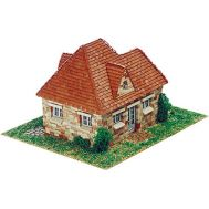 Большой сельский дом ADS1406, фото 1