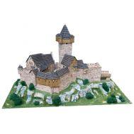 Замок FALKENSTEIN масштаб 1:87 ADS1001, фото 1