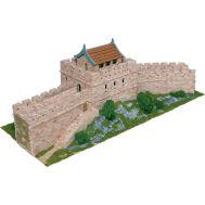 Великая китайская стена масштаб 1:100 ADS1261, фото 1