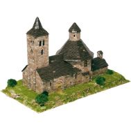Церковь VILAC масштаб 1:100 ADS1103, фото 1