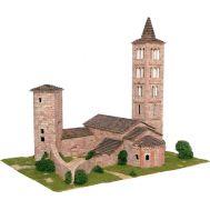 Церковь SON масштаб 1:75 ADS1110, фото 1