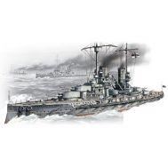 Германский линейный корабль Гроссер Курфюрст масштаб 1:350 ICMS002, фото 1