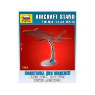 Подставка для моделей самолётов и вертолётов любых масштабов ZV7235, фото 1