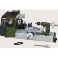 Миниатюрный токарный станок Proxxon FD150/Е PRO24150, фото 1
