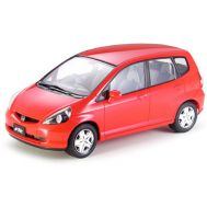 Honda Fit (Jazz) масштаб 1:24 Tamiya 24251, фото 1