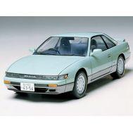 Nissan Silvia K's масштаб 1:24 Tamiya 24078, фото 1