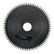 Диск Super Cut 58 мм для циркулярной пилы KS 230 PRO28014, фото 1